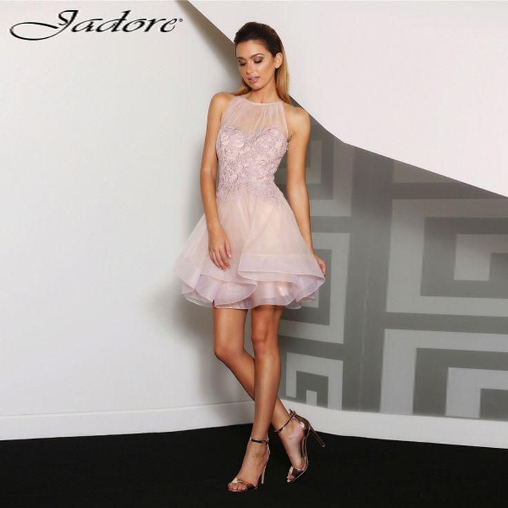 Jadore J8090 Dee Prom Dress Online Australia | Jadore Dresses | Buy Jadore Dress Online