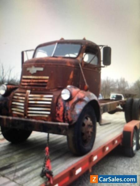 1941 Chevrolet Other Pickups Standard #chevrolet #otherpickups #forsale #unitedstates