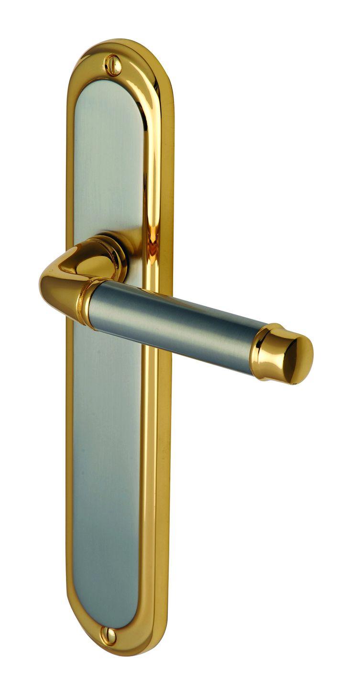 54 best handles images on pinterest lever door handles cabinet