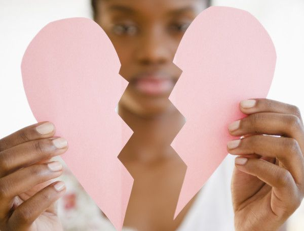 how to bounce back from a relationship breakup