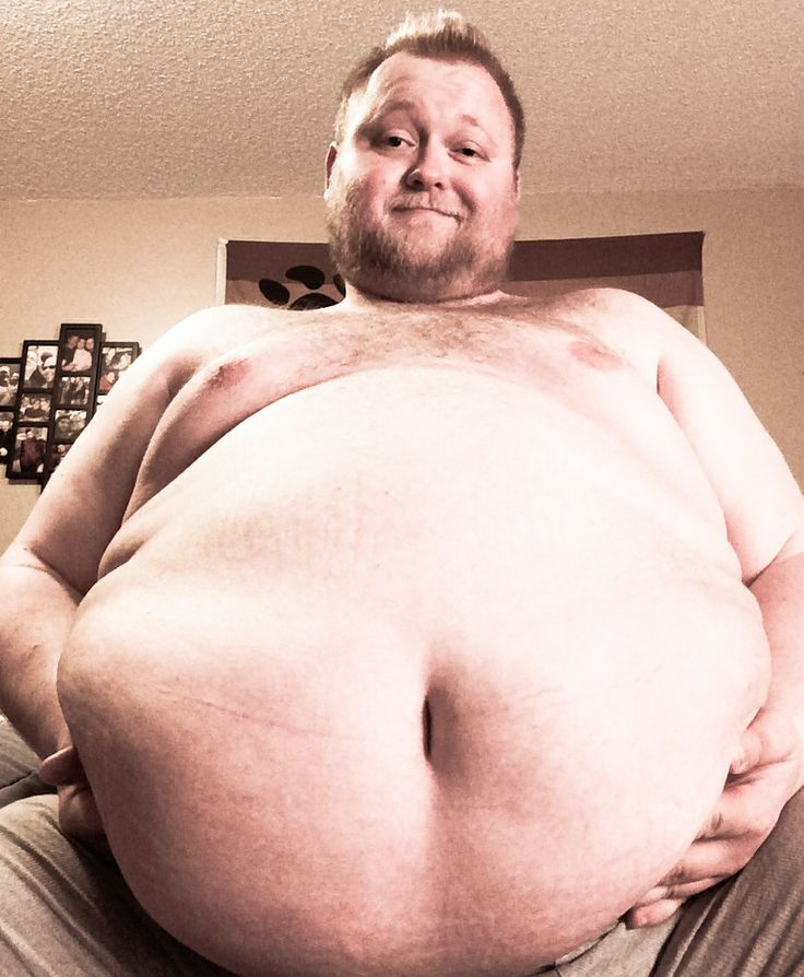 Fat admirer chubby chaser