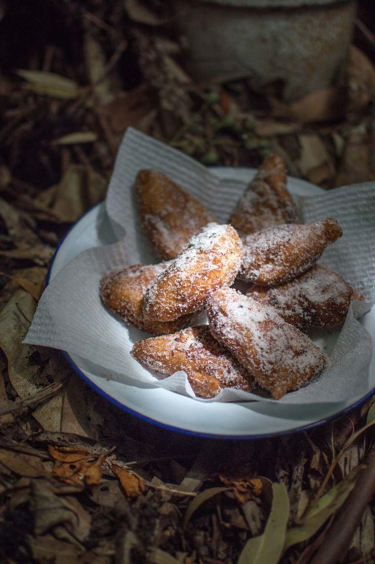 56 best bush food images on pinterest cake recipes cake bush doughnuts forumfinder Gallery