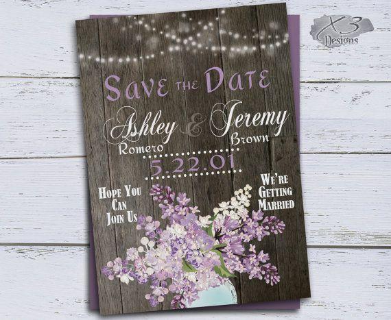 25+ parasta ideaa Save The Date Whatsapp Pinterestissä Save the - wedding postcard