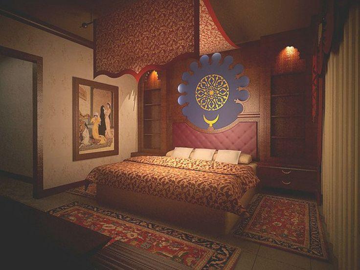 Roomido schlafzimmer ~ Großartige einrichtungstipps für das kleine schlafzimmer coole