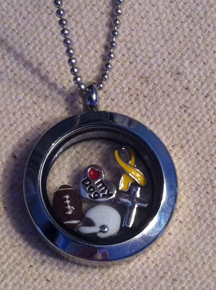 lockets and by locket new mom boy baby pin the theglasslocket includes