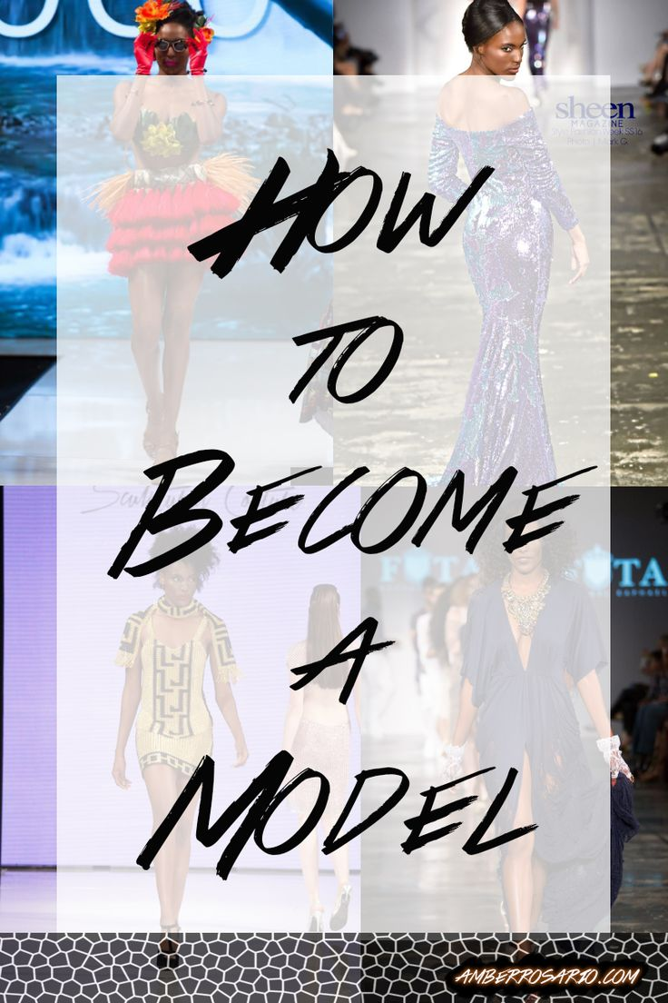 85 best modeling inspiration images on pinterest modeling book how to become a model ccuart Gallery