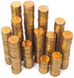 Good Ideas: How to Build a Financial Survival Kit - Thriftability