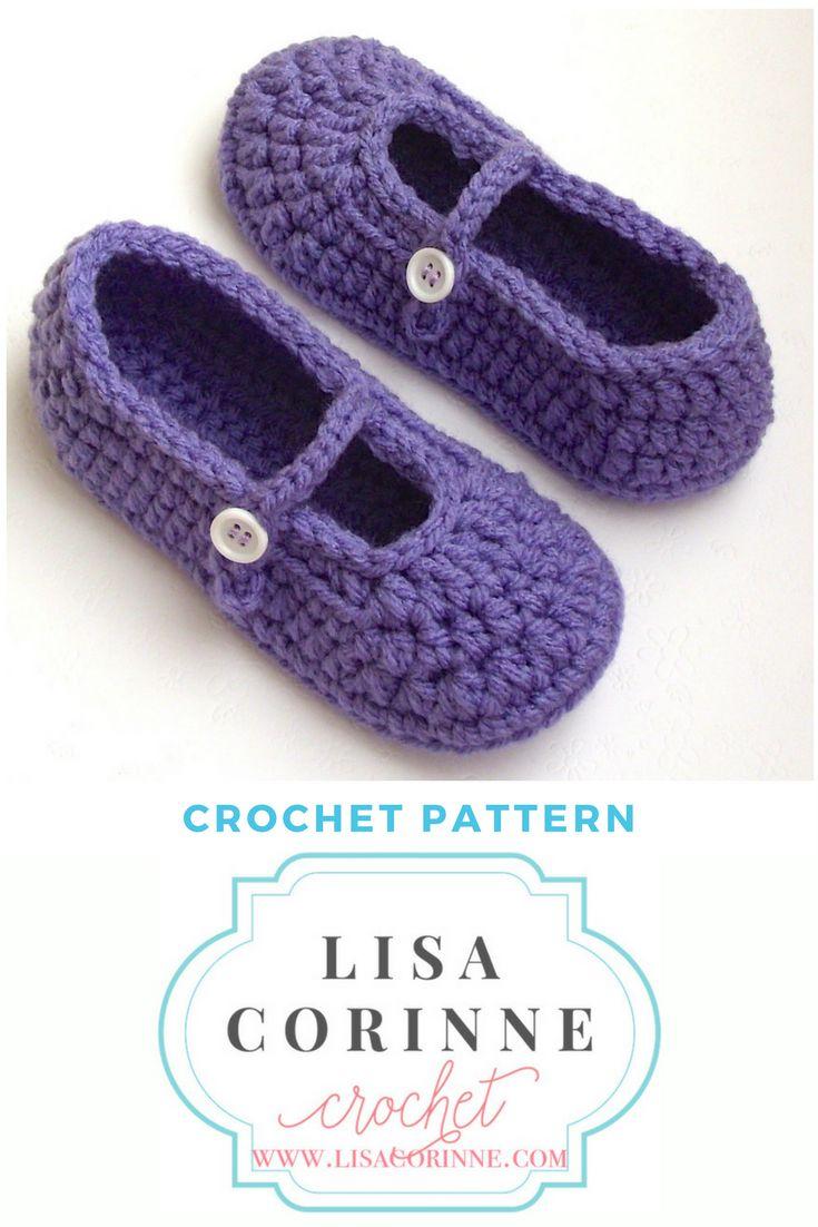 49 besten Crochet Patterns Bilder auf Pinterest | Häkeln, Baby ...