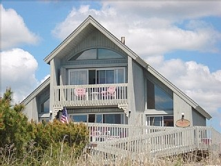 Stunning Beach House for Rent! Located on Charlestown Beach $6500/week Vacation…