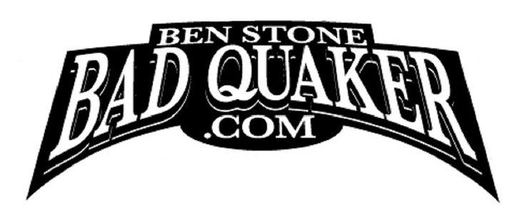 Bad Quaker