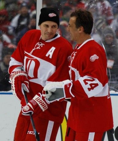 154 best images about I ♡ SERGEI FEDOROV! on Pinterest ...
