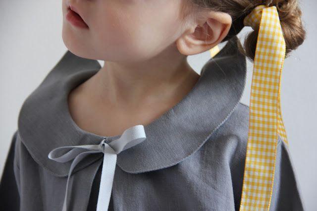 La Princesse au petit pois: Petite Then, Collection Printemp Ete, Petite Habits, Kids Stuff, The Small, Collection Printempset, The Princesses, Princesses