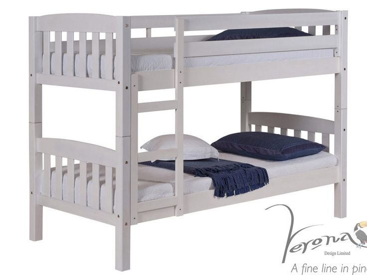 Small Bunk Beds best 25+ shorty bunk beds ideas on pinterest | bunk beds with