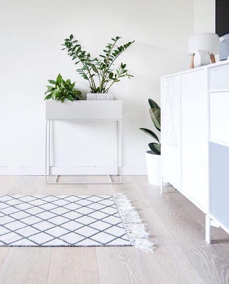 1640 best ferm living images on pinterest. Black Bedroom Furniture Sets. Home Design Ideas