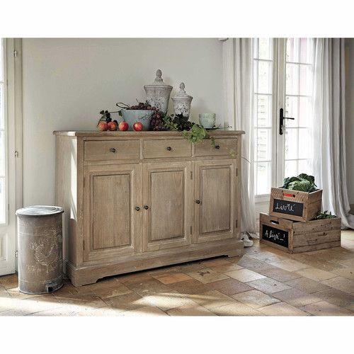 Les 25 meilleures id es concernant poubelle de porte sur - Poubelle cuisine interieur de porte ...