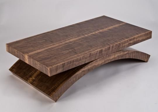 Contemporary-Wooden-Coffee-Table-by-Enrico-Konig.jpg (541×383)