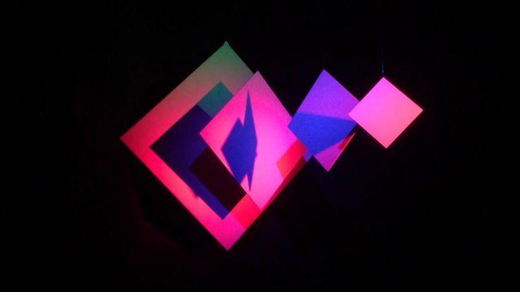 light painting music - Szukaj w Google