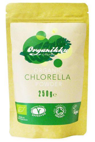 http://cdn3.bigcommerce.com/s-q1r8ac87/products/18206/images/20161/Organikku-Organic-Chlorella-Powder-250g__39091.1455185630.500.500.jpg?c=2
