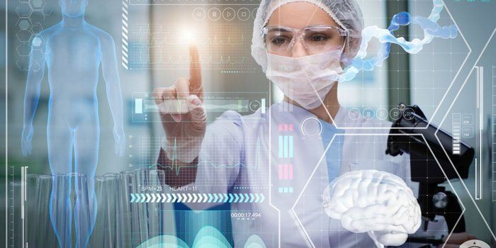 Ai And Automation To Have Far Greater Effect On Human Jobs By 2022 Infographic Machine Learning Health Care Intelligent Technology
