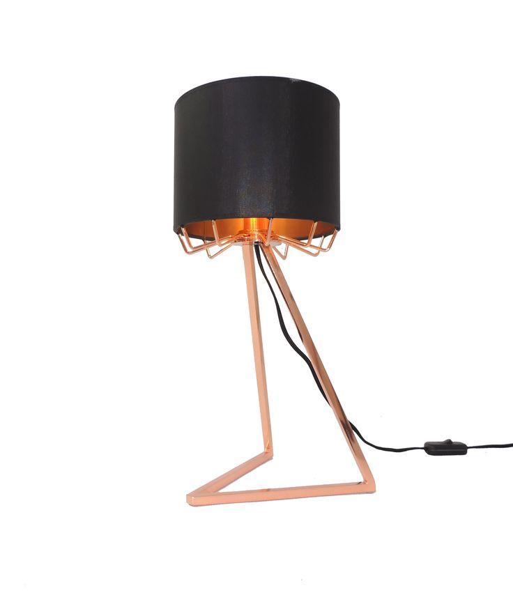 #shevron #lamp #table #nighttable  #lux #luxury #home #gold #instacoffe #coffeetable #luxuryaccessories #reach #cooper #steel #bras #stainlesssteel #instahome #interior #bloombees_  #lamp #instadesign #design #luxyryfurniture #tova #accessories