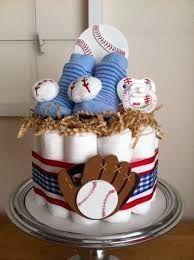 Résultats de recherche d'images pour «small diaper cakes»