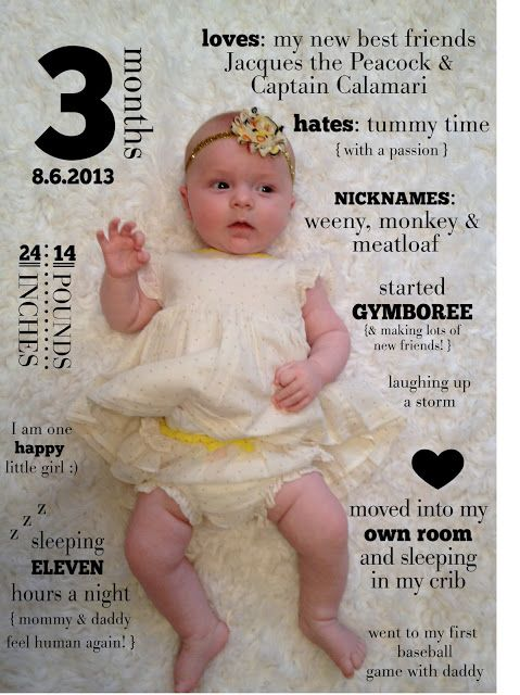17 Best images about Kids Birth announcement First year on – Pinterest Birth Announcement