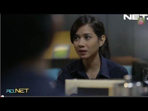 The East | Net TV TERBARU - Episode 5 - Boss Baru | FULL HD