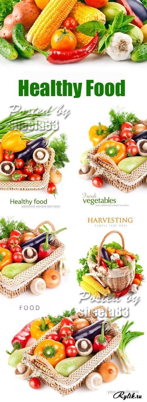 Best  Balanced Diet Chart Ideas On   Nutrition Food