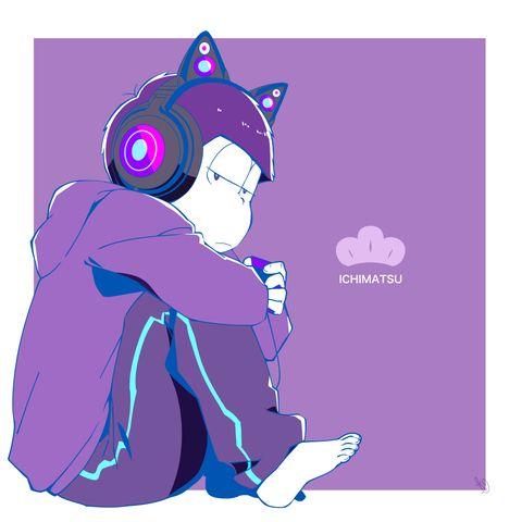 OPCD発売記念に猫耳ヘッドフォン「AXENT WEAR」をつけてもらいました。 ポッキーの日に全く関係ないイラストを上げる勇気 追記:すでに描かれている方いらっしゃったんですね!二番煎じすみませんでした!