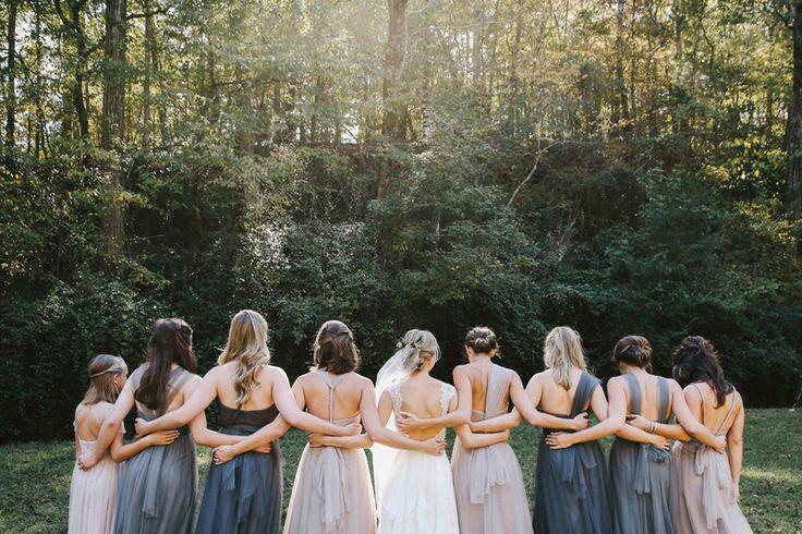 swann lake stables wedding