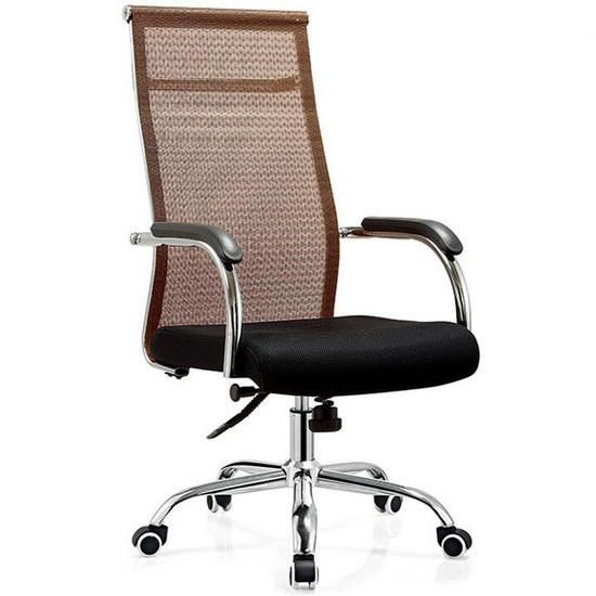 best 25 cheap computer chairs ideas on pinterest office chair redo recover office chairs and. Black Bedroom Furniture Sets. Home Design Ideas