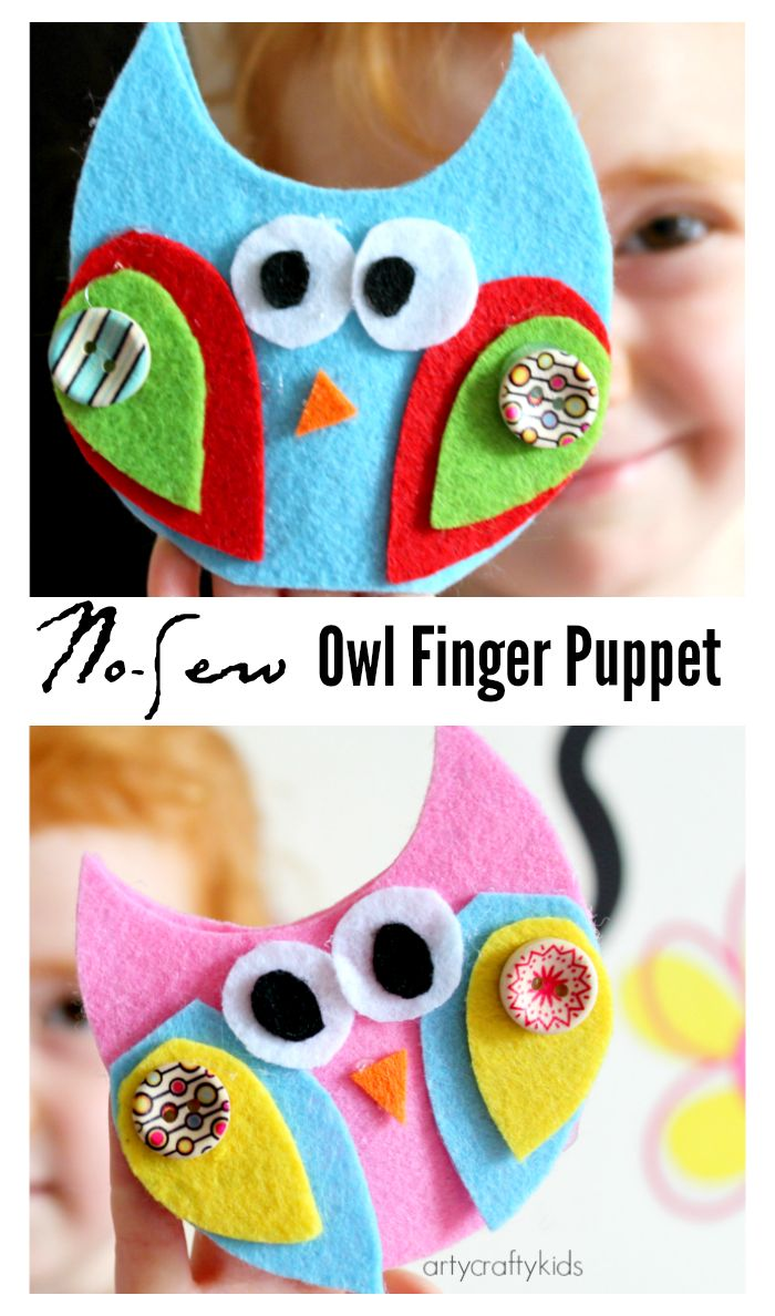 311 best puppets images on pinterest diy children and crafts