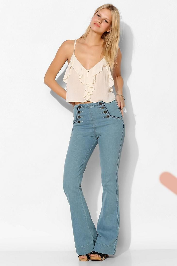 31 best images about Jeans oh lala on Pinterest | Cara delevingne ...
