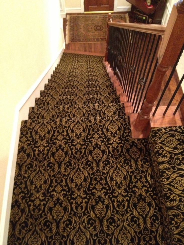 Best Carpet Runners Home Depot Canada Carpetrunnersbytheyard 400 x 300