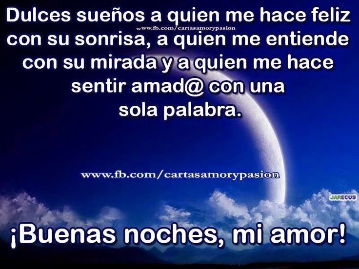 Good Morning Mi Amor Images : Best images about quot ay amor como me haz puesto