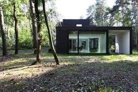 Afbeeldingsresultaat voor woning gelijkvloers