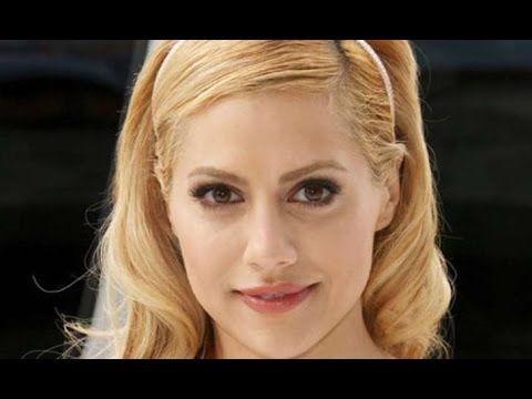 ☆Autópsia de Famosos - Brittany Murphy - Documentário [Dublado] Discover...