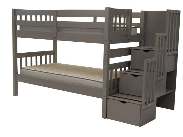 1000 ideas about adult bunk beds on pinterest cheap bunk beds bunk beds for adults and bunk. Black Bedroom Furniture Sets. Home Design Ideas