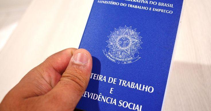 Sine-PI divulga mais de 600 novas vagas de emprego para Teresina
