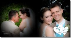 See the album of Malcolm and Theoni. They got married at Umbali wedding lodge in Nelspruit, Mpumalanga.