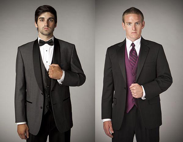 formalwear - Căutare Google