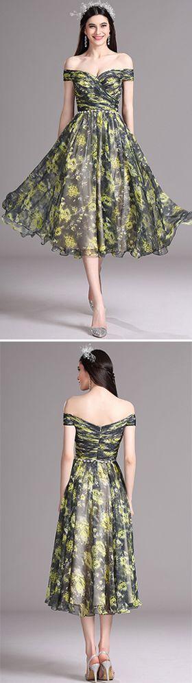 17 Best images about eDressit  Cocktail Dress on Pinterest  Lace ...