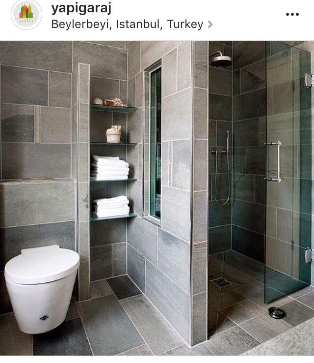 Doğal ve sade.Keyif ve huzur veren.Gün içi stres ve yorgunluklarımızı alan banyolar artık yapigarage uzmalığı ile sizlerle.