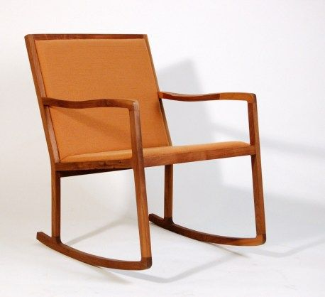 American walnut