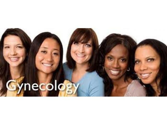 0127527398 Women's Clinic /Legal Abortion Clinic in Lephalale,Bela-bela Lephalale - Gauteng Only Classifieds
