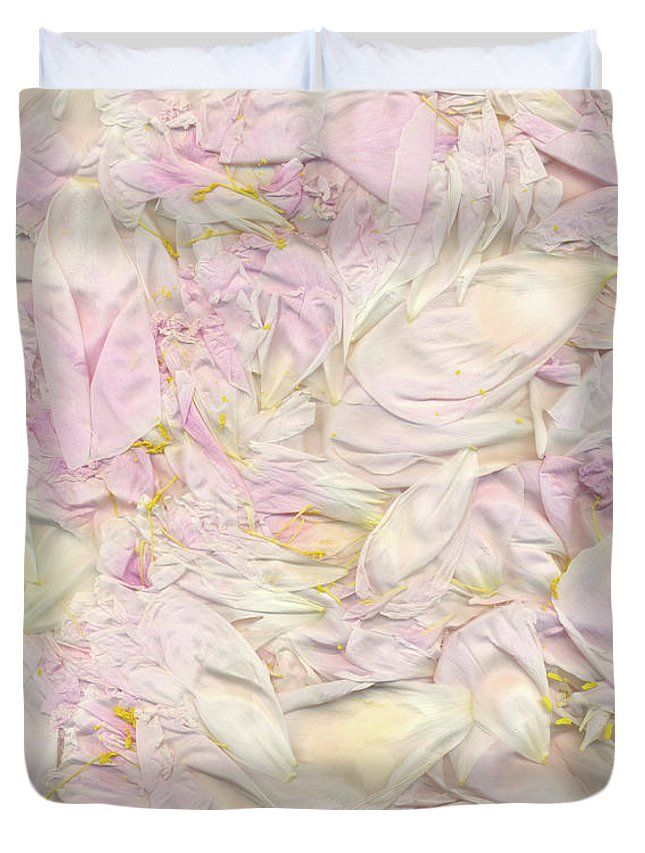 #pinkpeonies #pinkfloralartpeonies #pinkfloralart #pinkpeonystilllife #pinkpeony #peoniesstilllife #paeony #paeonies   #pinkflowers #peonypetals #peony #petals #floralhappiness #floralpurity #floraljoy  #artboutiqueart   #boutiqueart #paeonia #artshoppecafeart #interiordesignart #femininefloralart #sandrafosterfineartamerica #sandrafoster #sandrafosterpixels