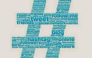 Popular Hashtags and How to Use Them Effectively