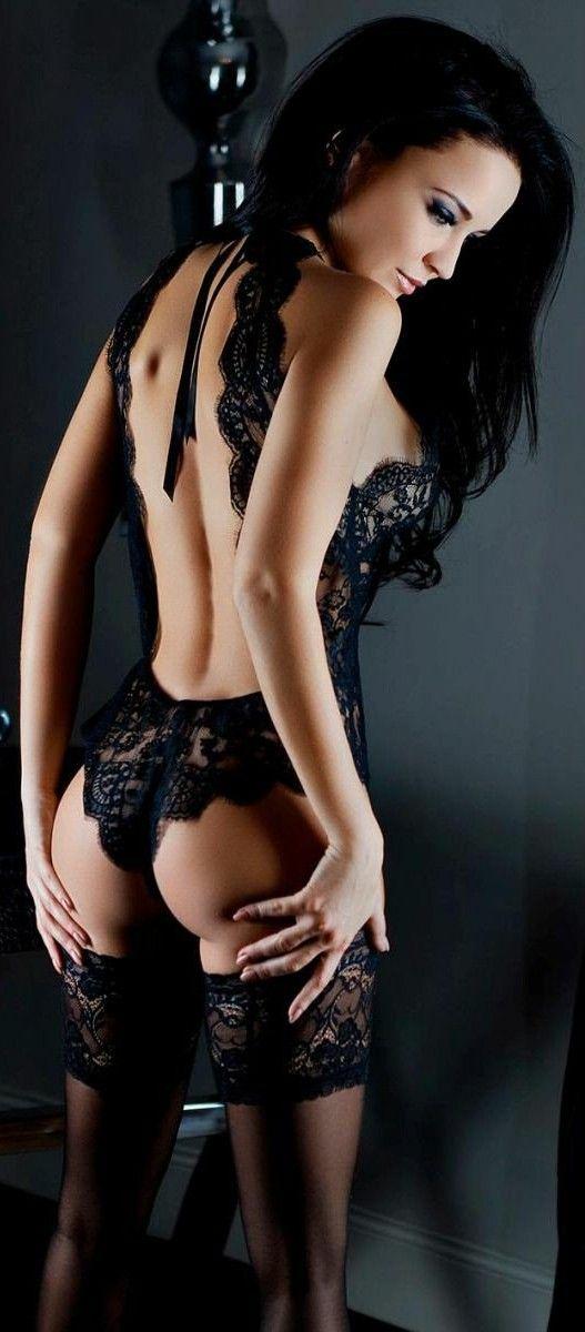 shaking, girls handjob penetration tease well understand