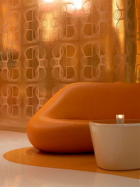 Silk Road Design By Karim Rashid   Architecture U0026 Interior Design Ideas And  Online Archives