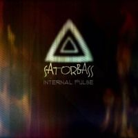 satorbass - Internal pulse by Sat pm on SoundCloud